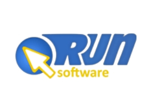 Run Software