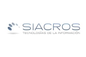 Siacros