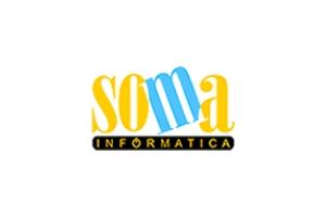 Soma Informatica