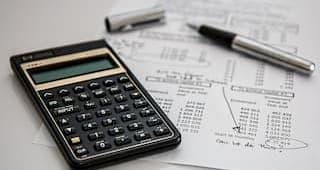 calcular presupuestos