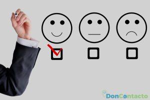 Cómo ser contratado por el cliente, ¿qué debe saber de ti?