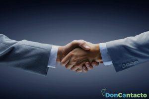 Convencer a los clientes: ocho palabras mágicas que te harán ganar