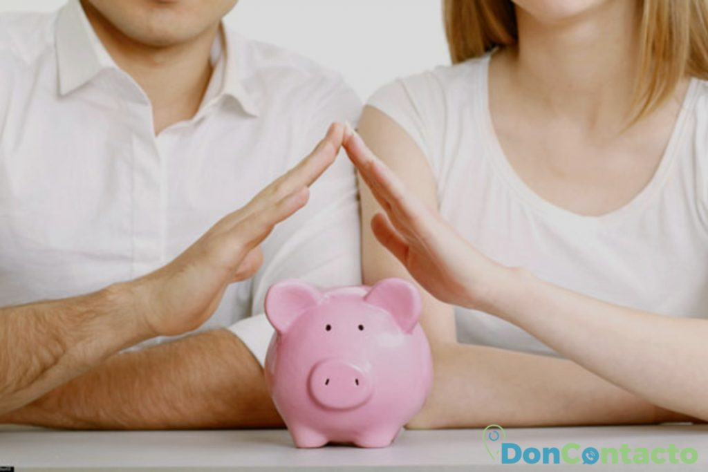 ¿Cómo fijar los precios para tus clientes?