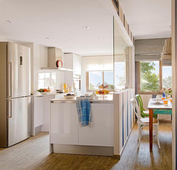 ¿cómo elegir electrodomésticos?