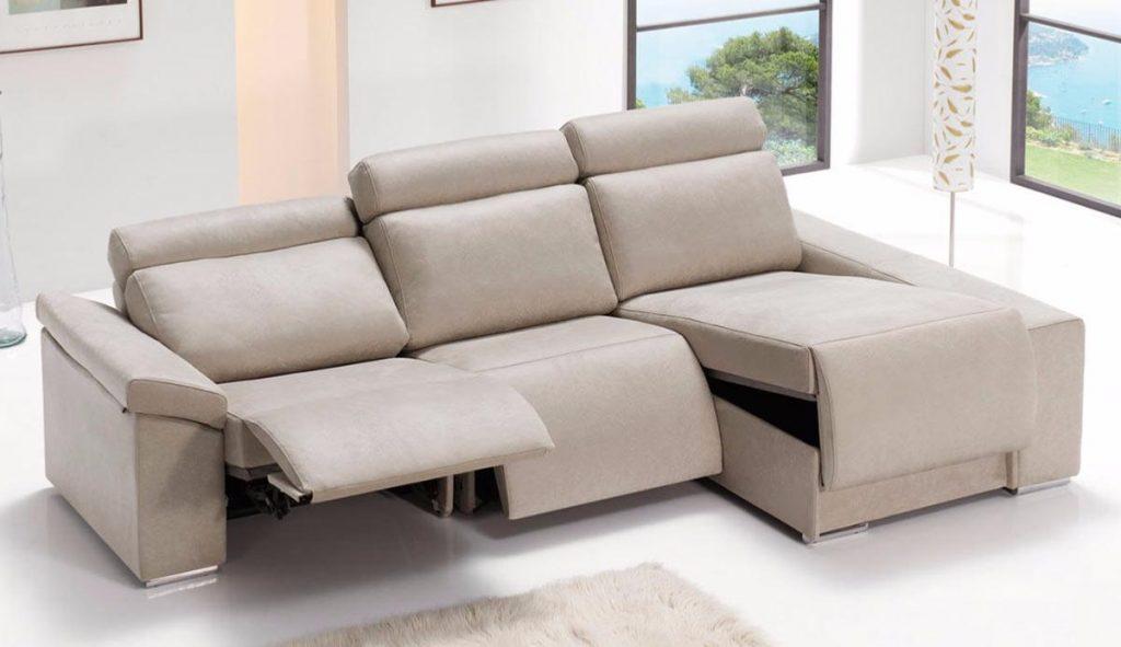 sofá-electrico