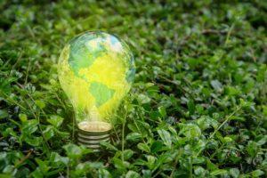 Tips para tener un mejor certificado energético