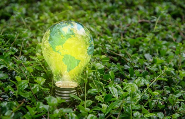 ¿Por qué es importante el certificado energético?