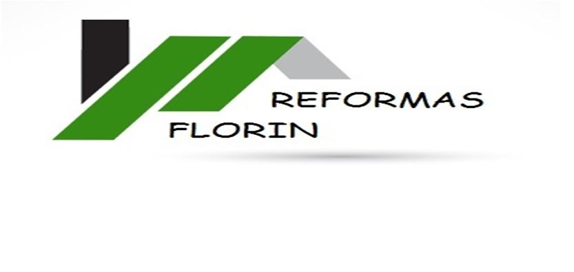 Reformas Florín