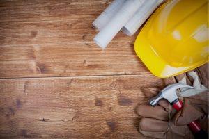 Materiales de construcción: propiedades y tipos
